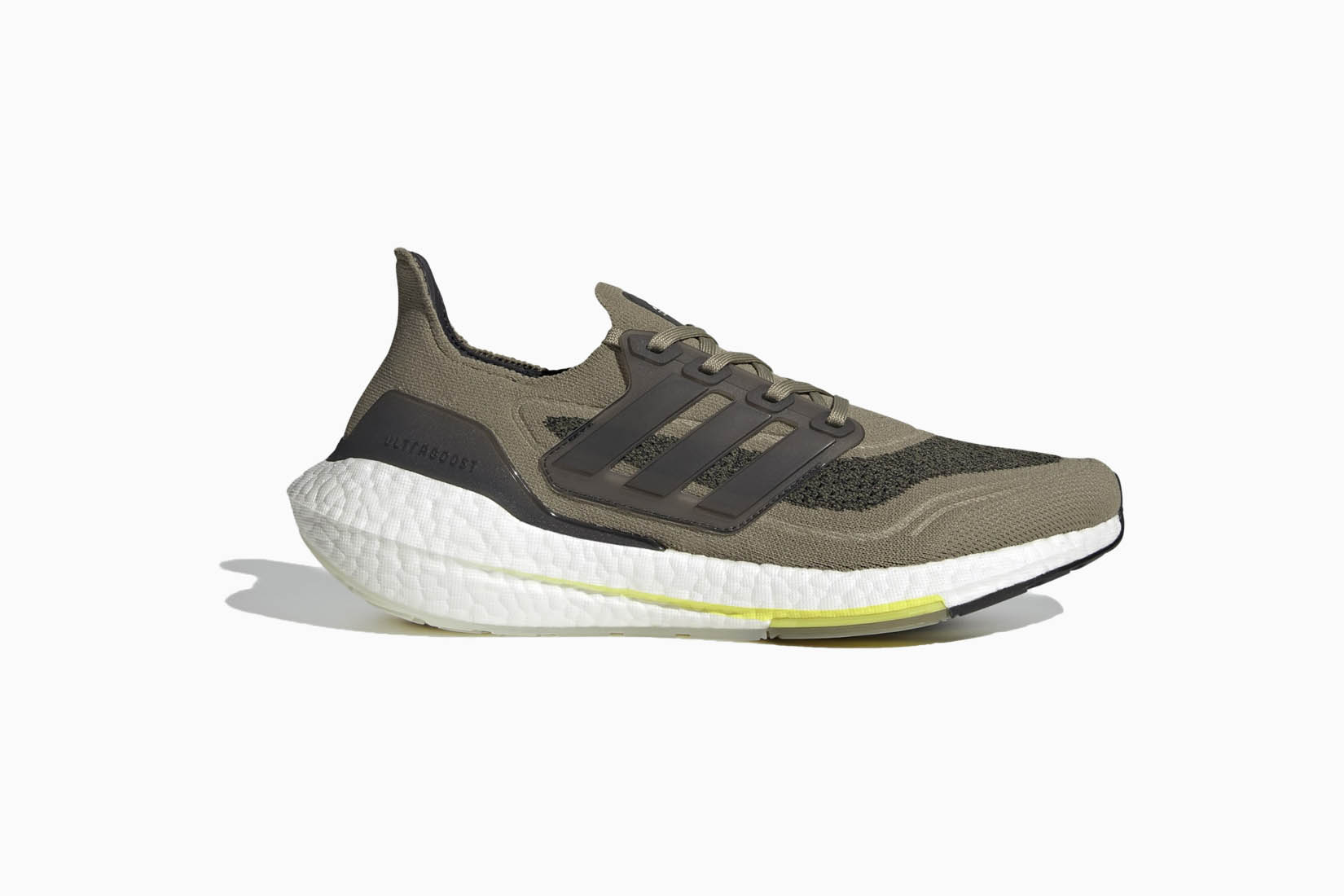 best casual shoes men adidas ultraboost review Luxe Digital