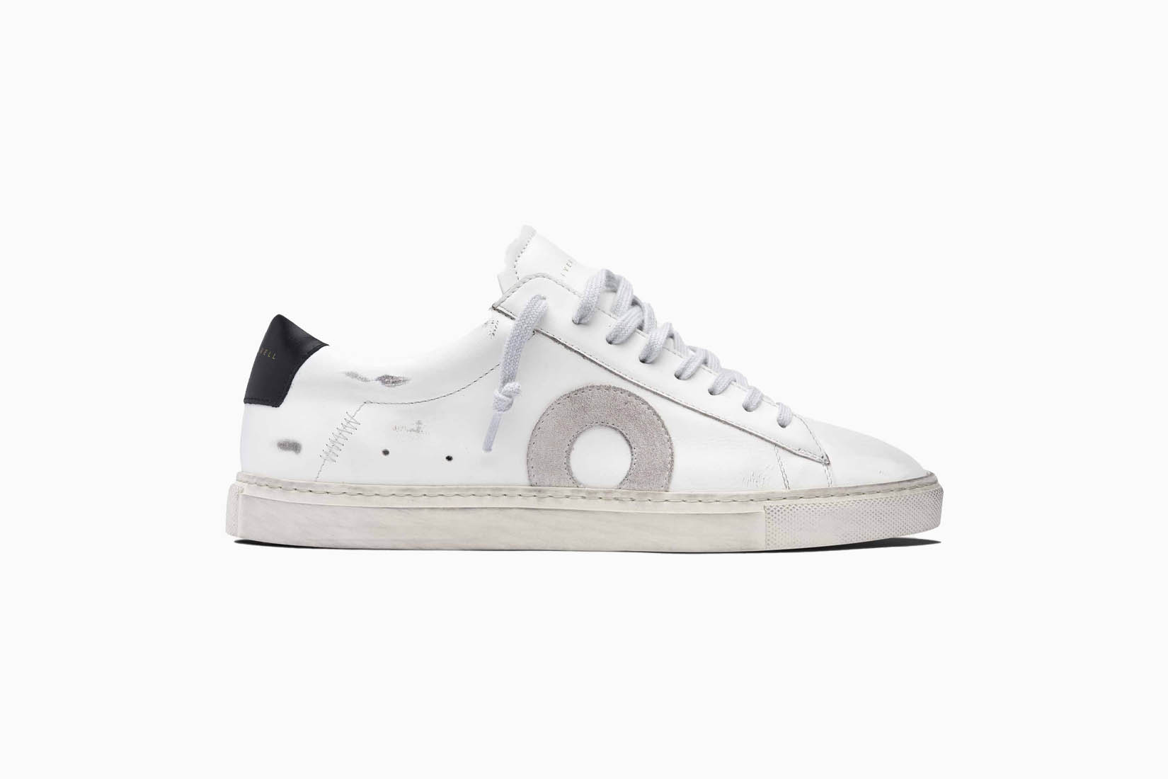 best casual shoes men oliver cabell low 1 review Luxe Digital