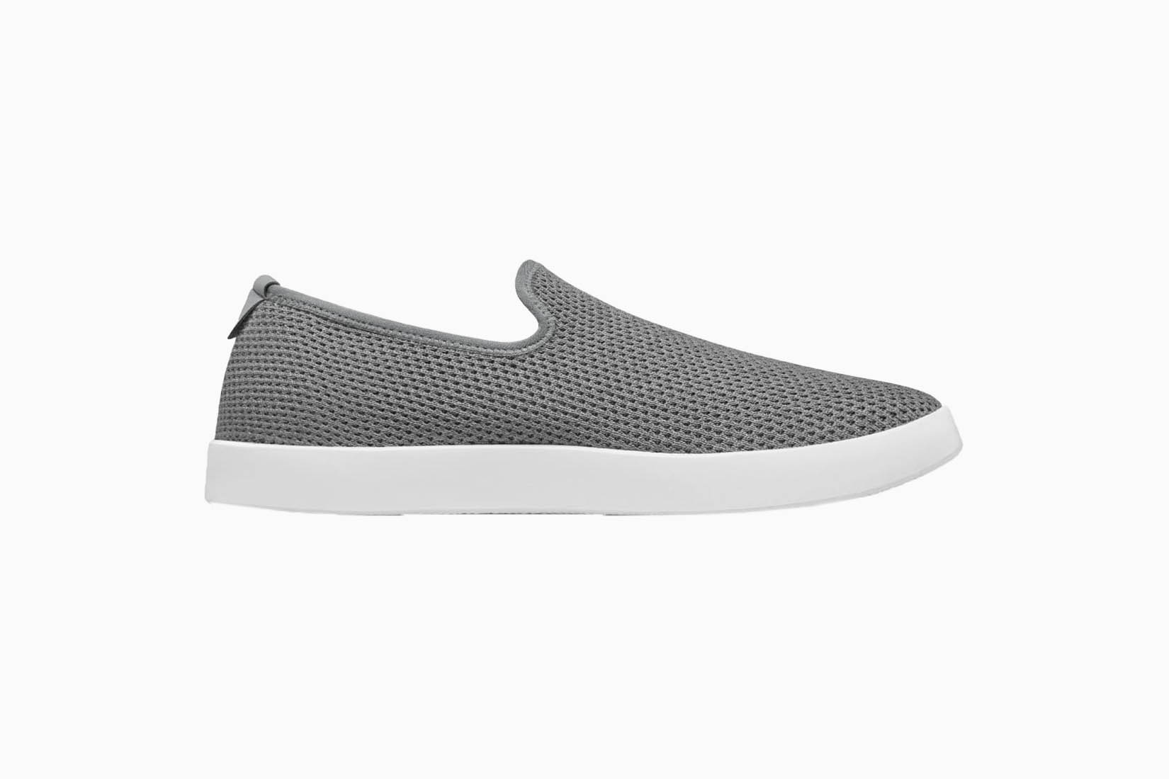 best casual shoes men allbirds tree loungers review Luxe Digital