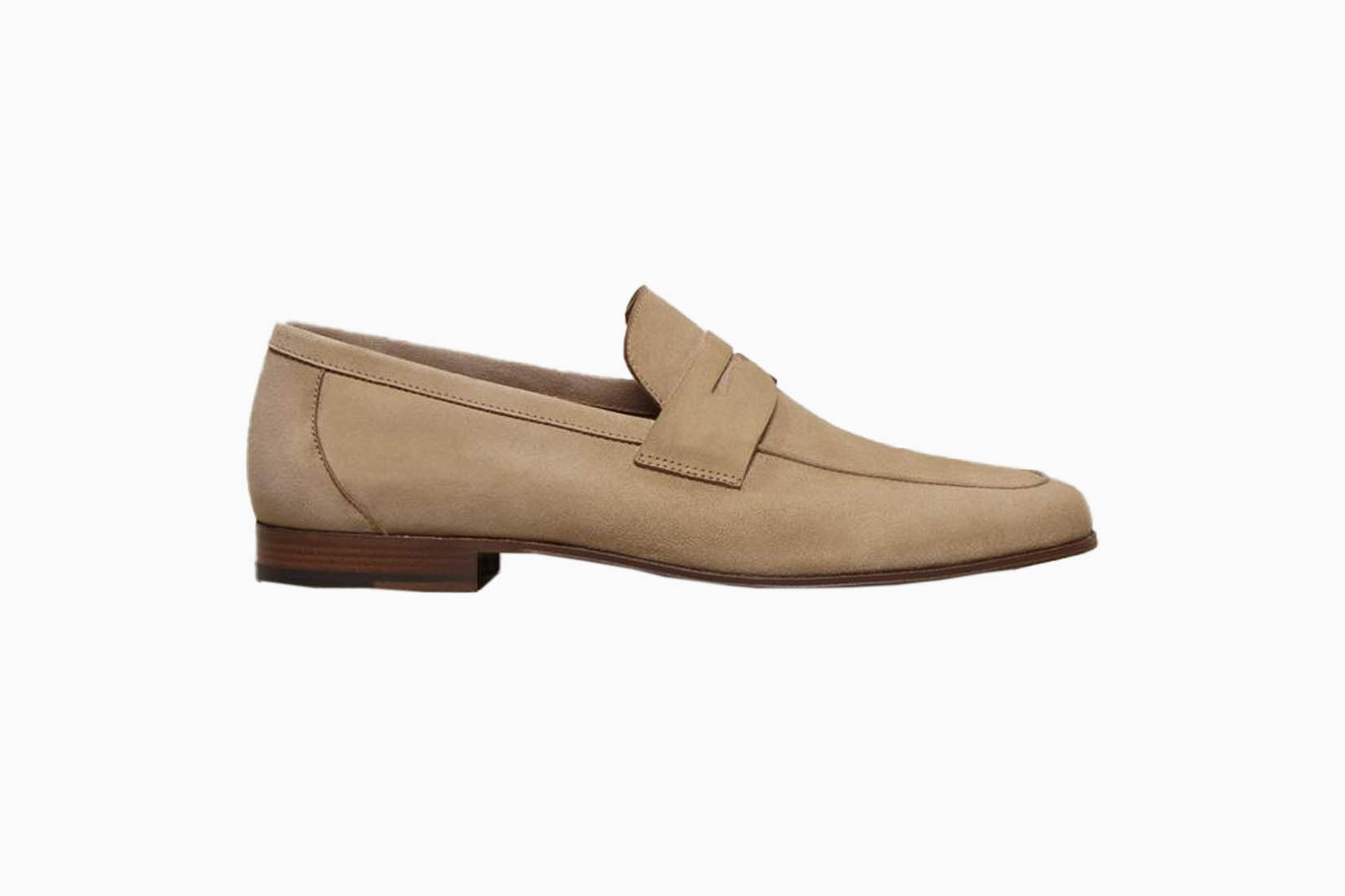 best casual shoes men m gemi the sacca review Luxe Digital