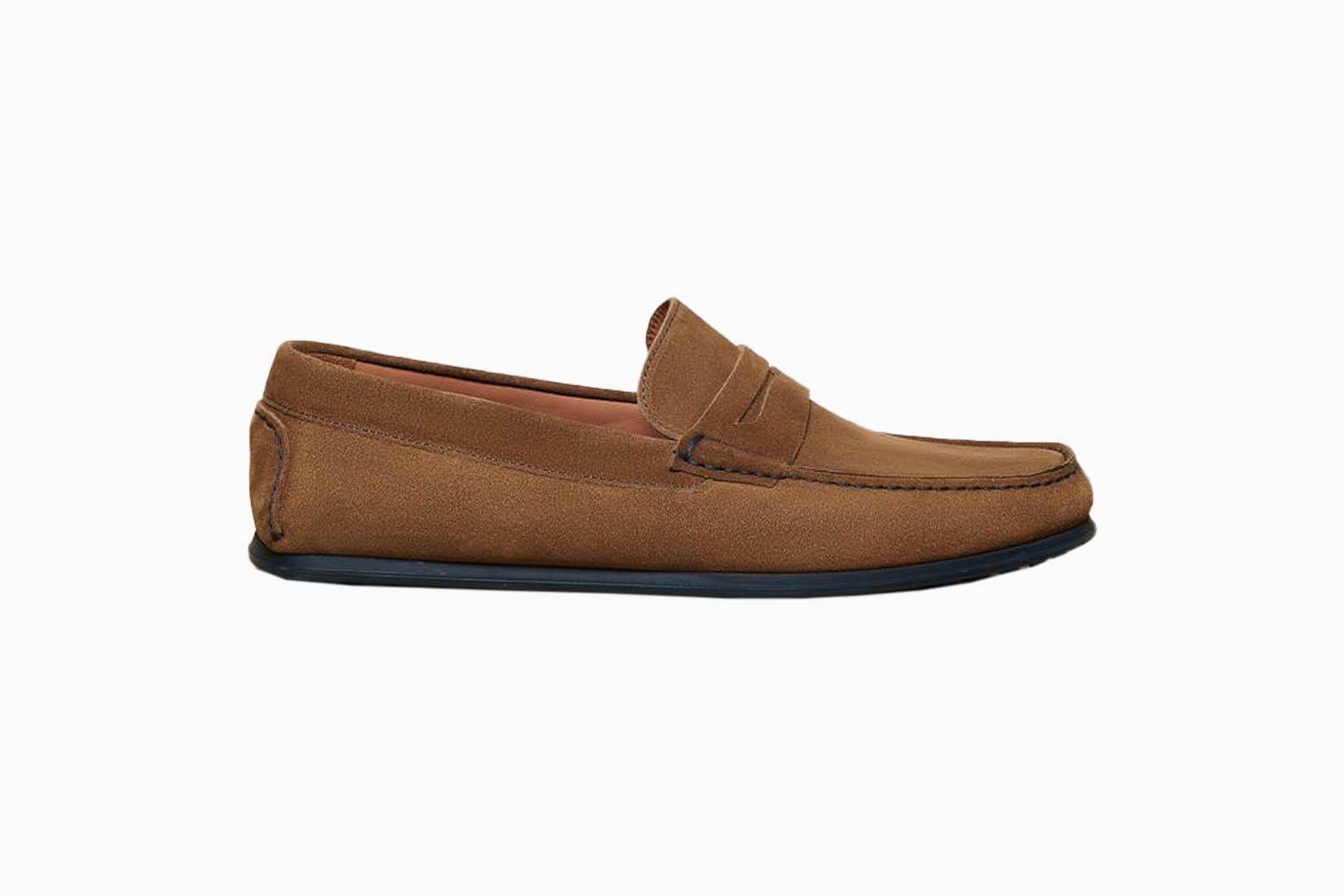best casual shoes men m gemi the banco review Luxe Digital