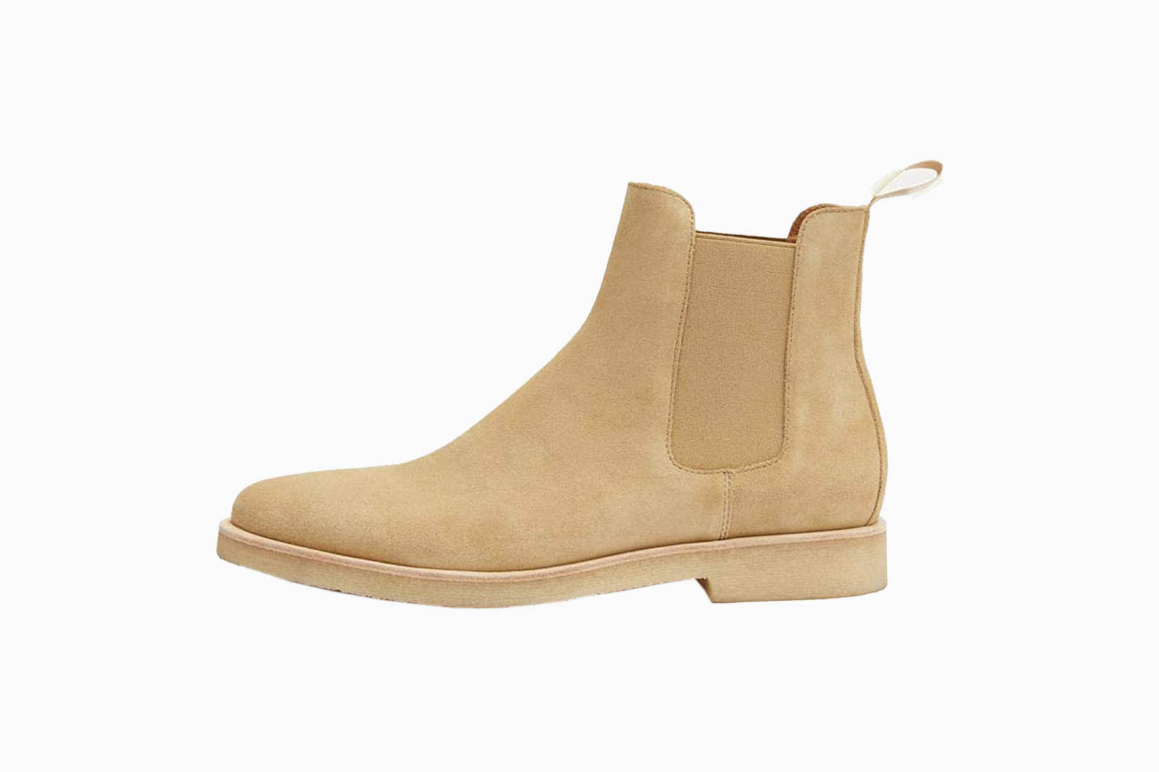 best casual shoes men new republic chelsea boot review Luxe Digital