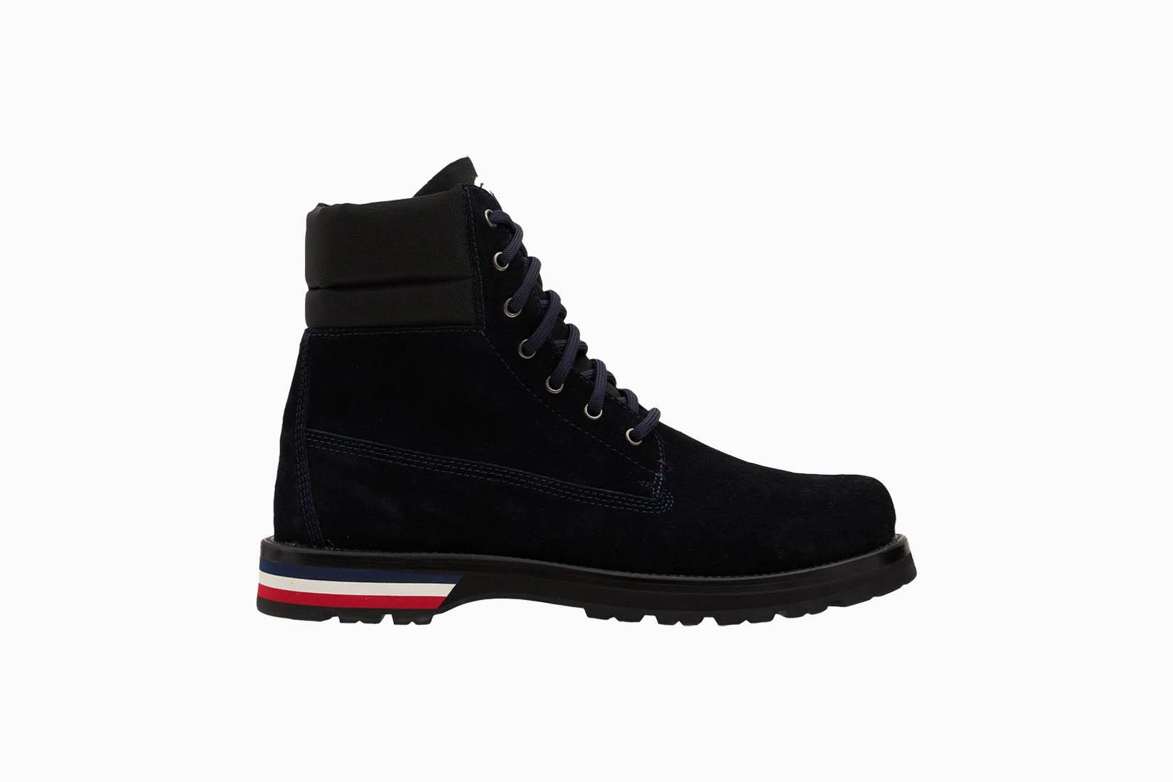 best casual shoes men moncler boots review Luxe Digital