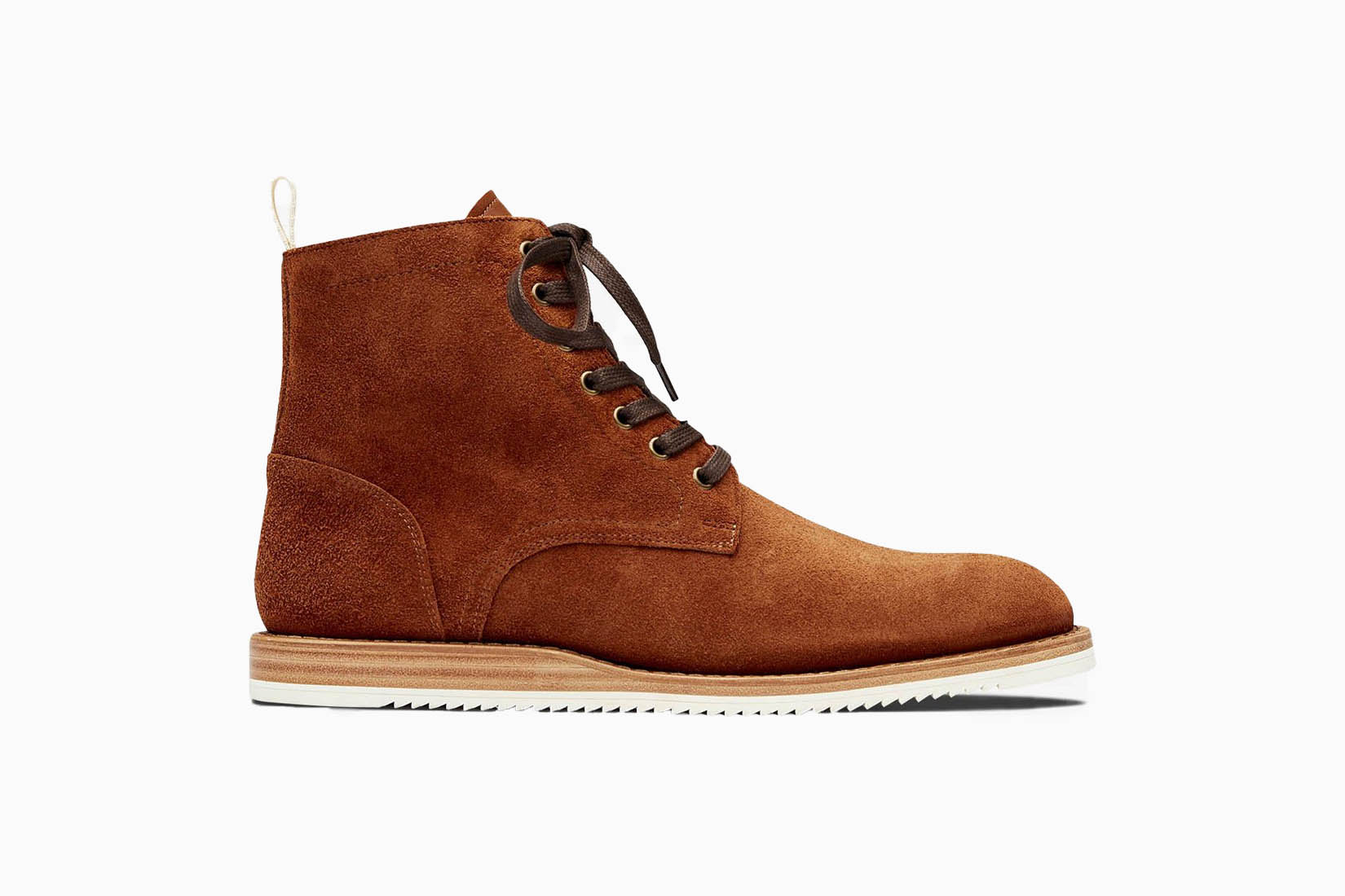 best casual shoes men oliver cabell sb 2 review Luxe Digital