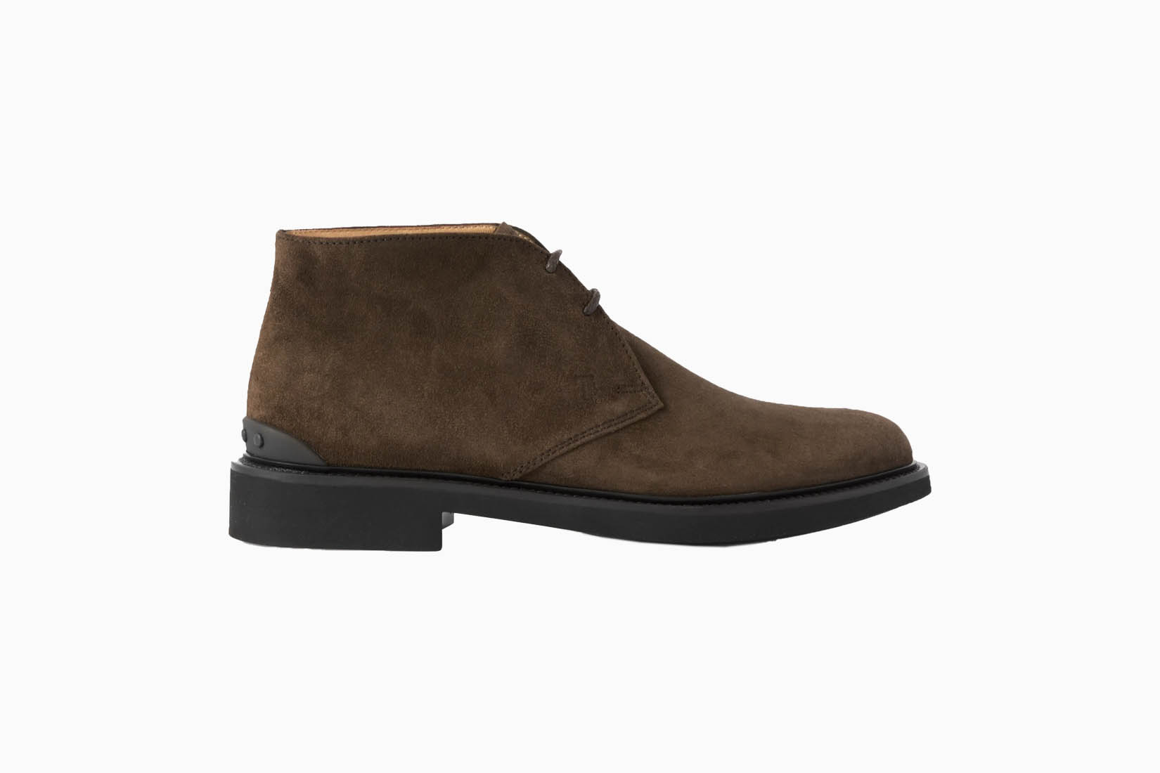 best casual shoes men tods gommino chukka boot review Luxe Digital