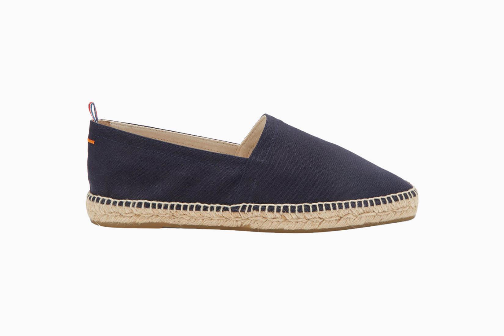 best casual shoes men castaner espadrilles review Luxe Digital