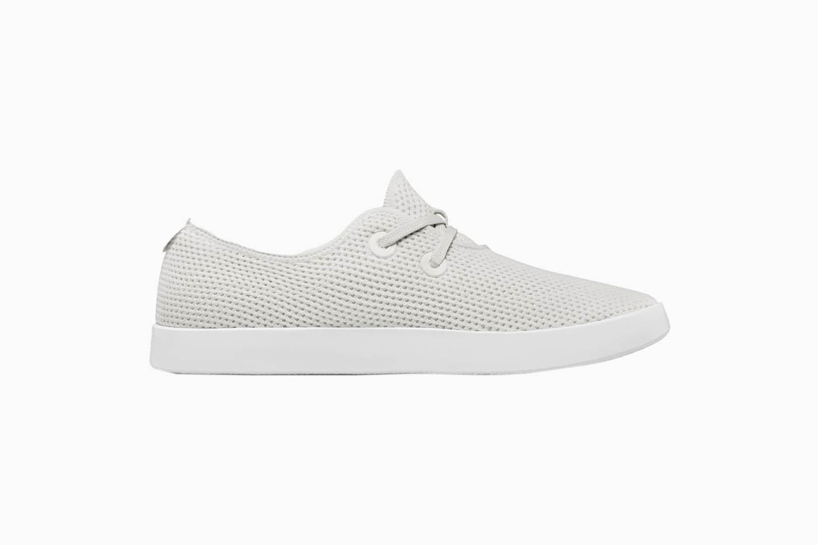 best casual shoes men allbirds tree skippers review Luxe Digital