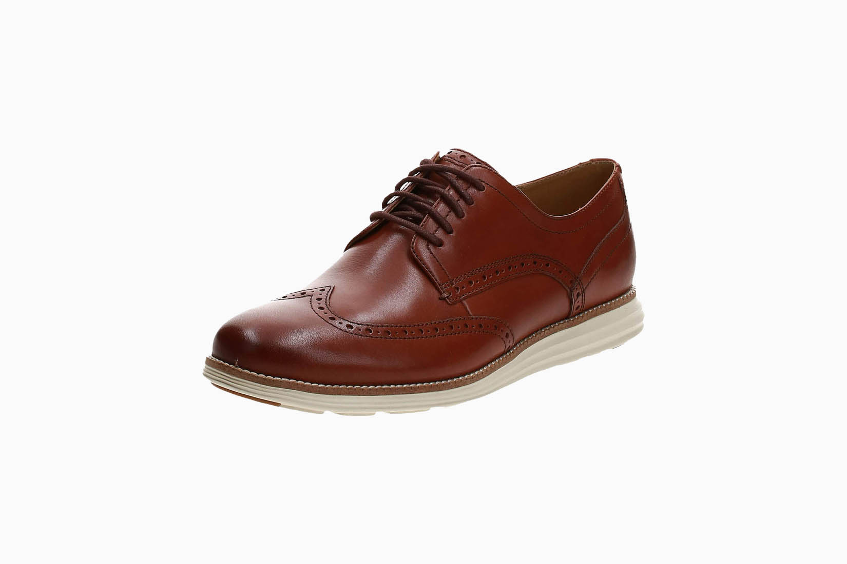 best casual shoes men cole haan oxford review Luxe Digital