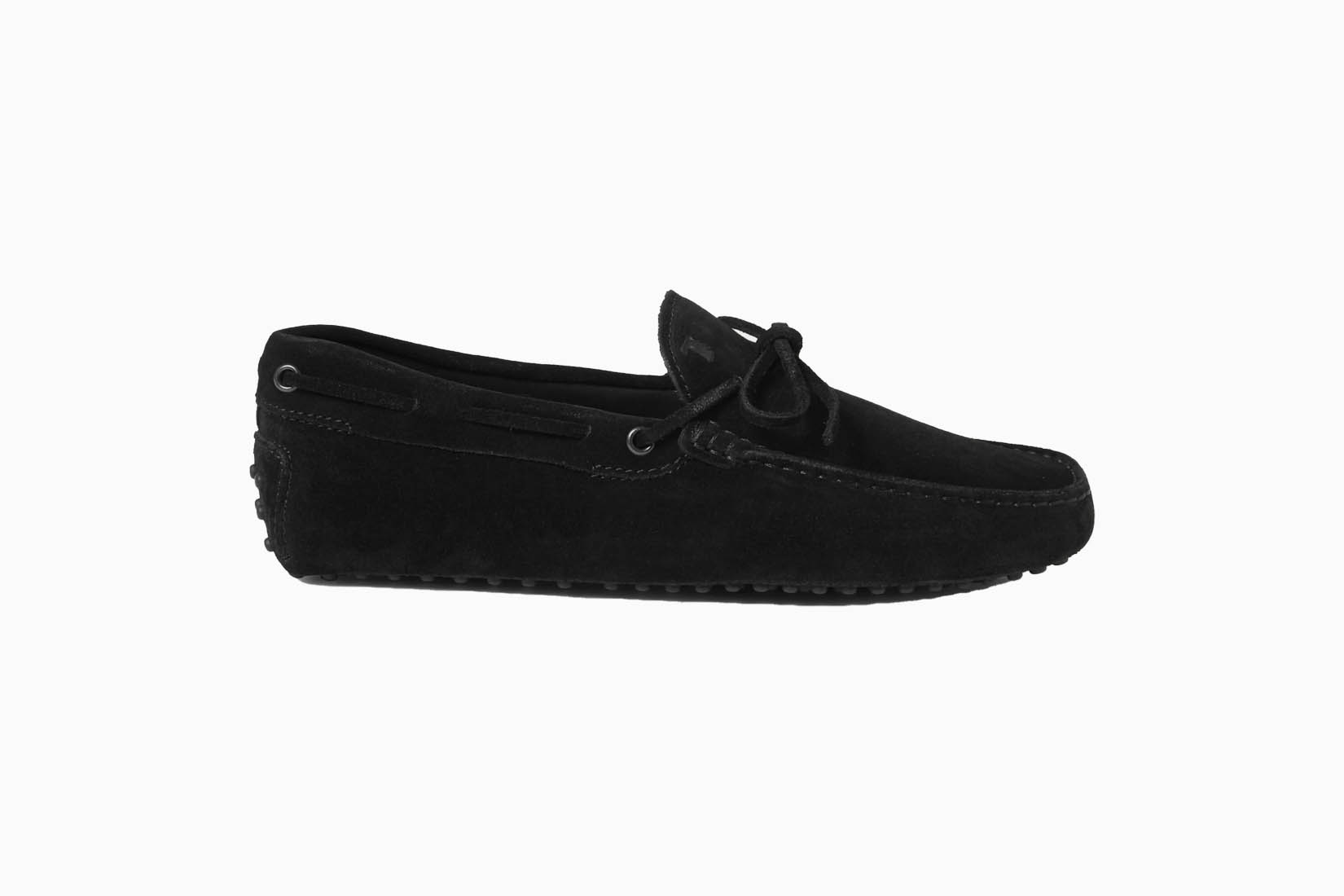 best casual shoes men tods gommino review Luxe Digital