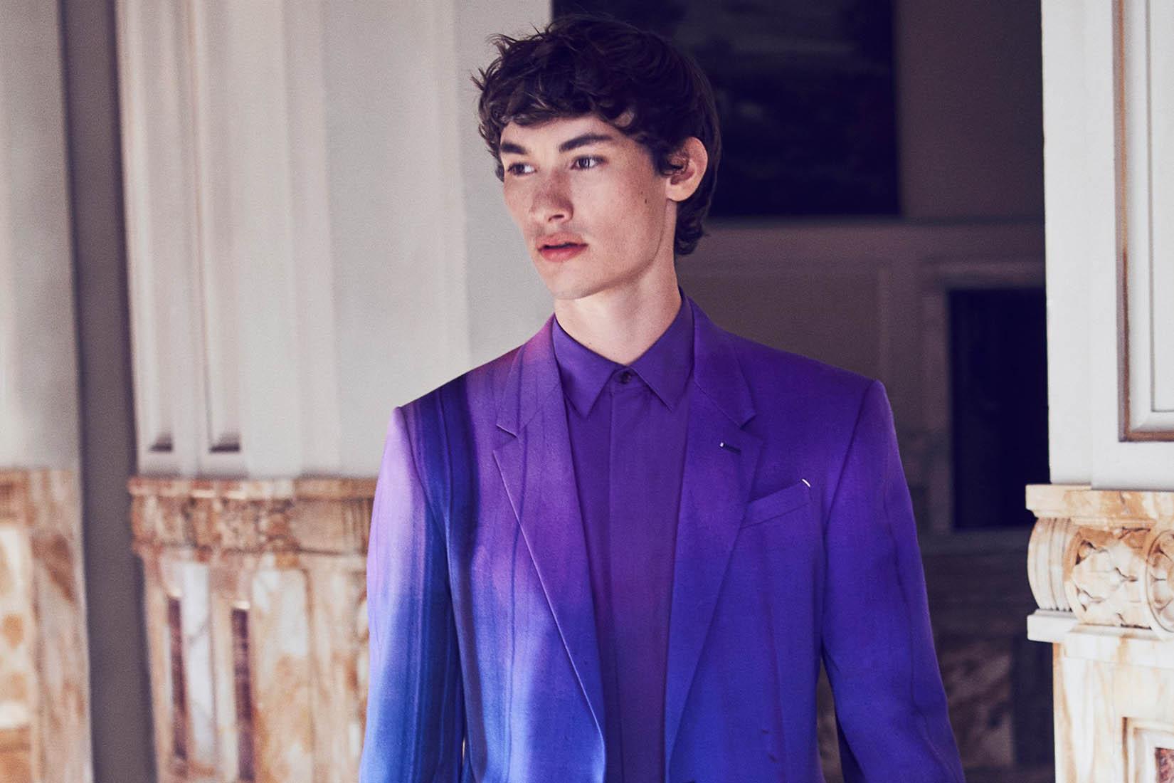 best suit brands men berluti review Luxe Digital