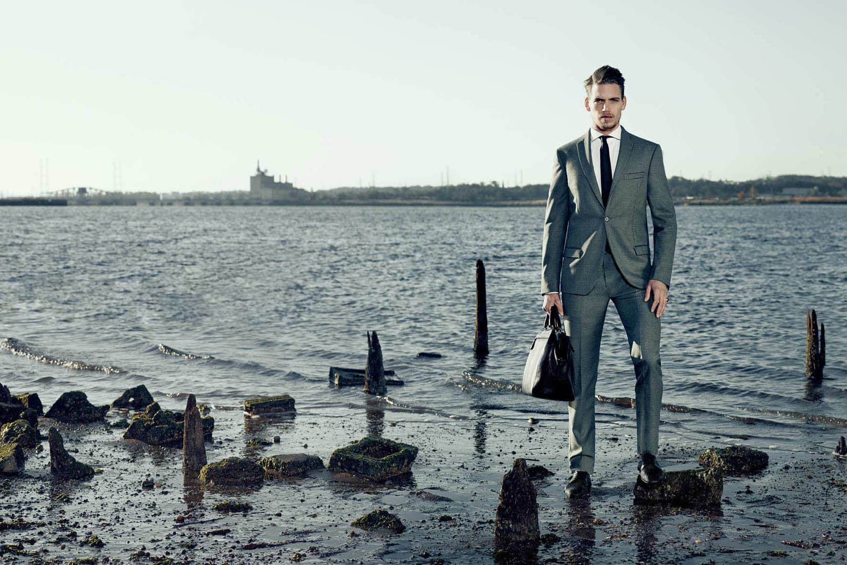 best suit brands men bottega veneta review Luxe Digital