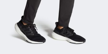 adidas ultraboost review popular running shoes luxe digital