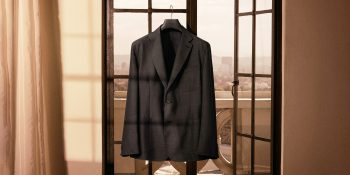 From Suave Sophistication To Daring And Defiance: The Best Suits For Men