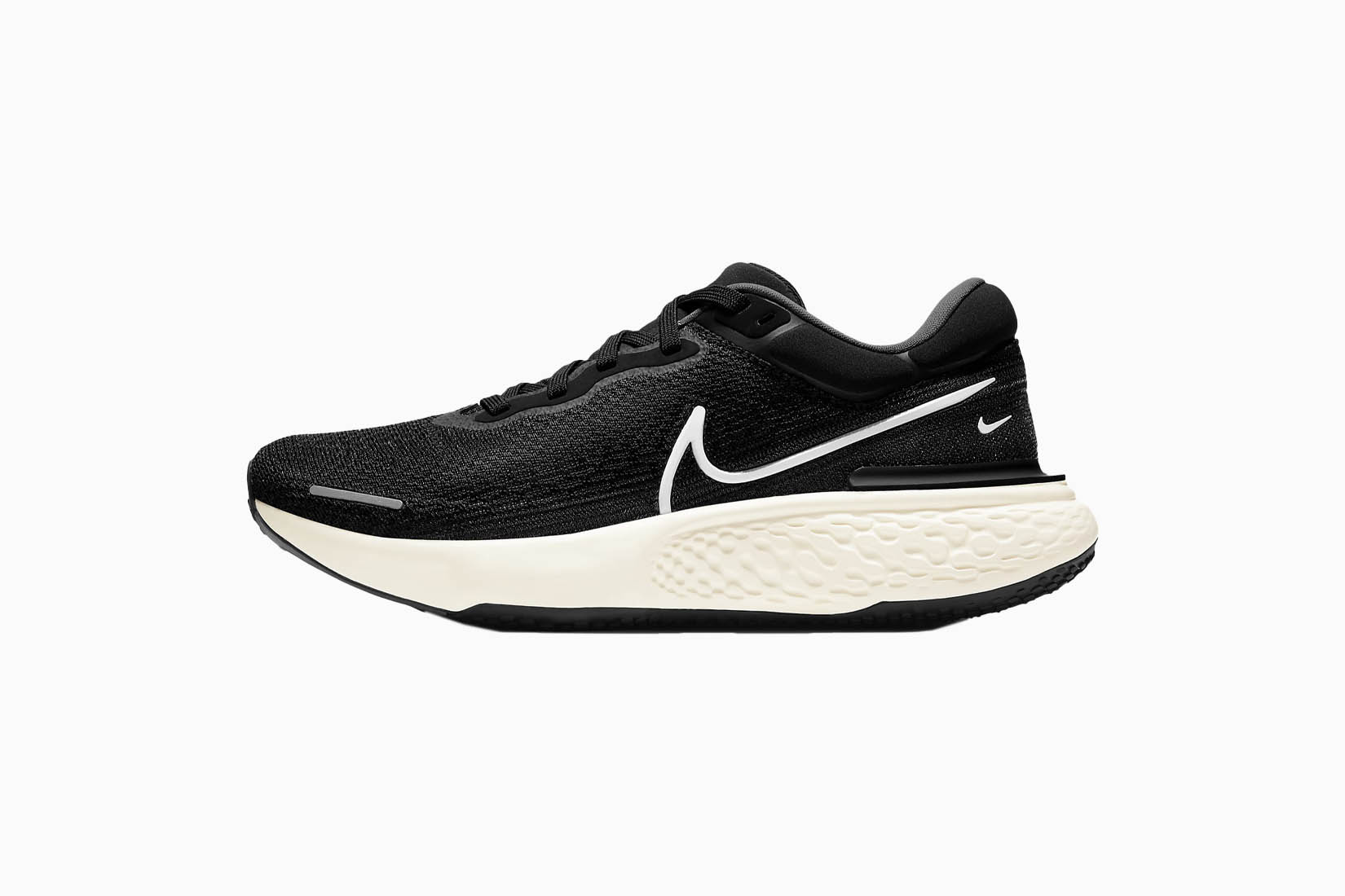 best shoes for standing all day men nike review Luxe Digital
