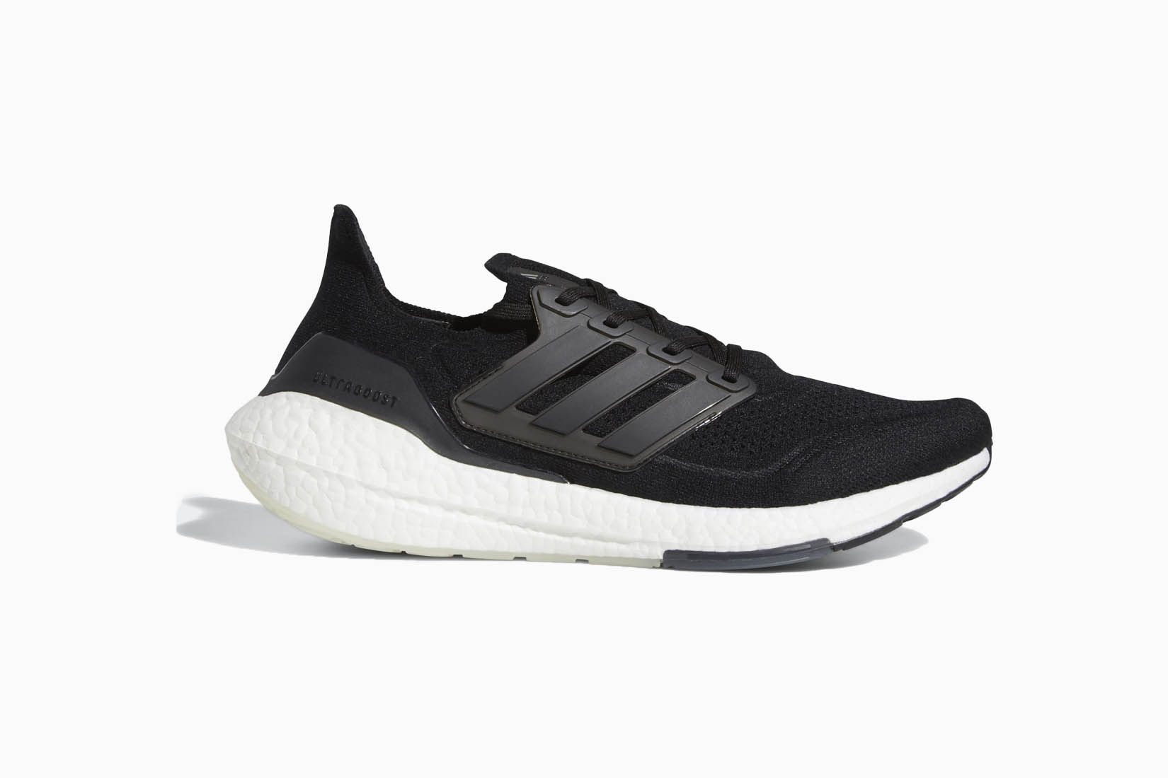 best shoes for standing all day men adidas review Luxe Digital