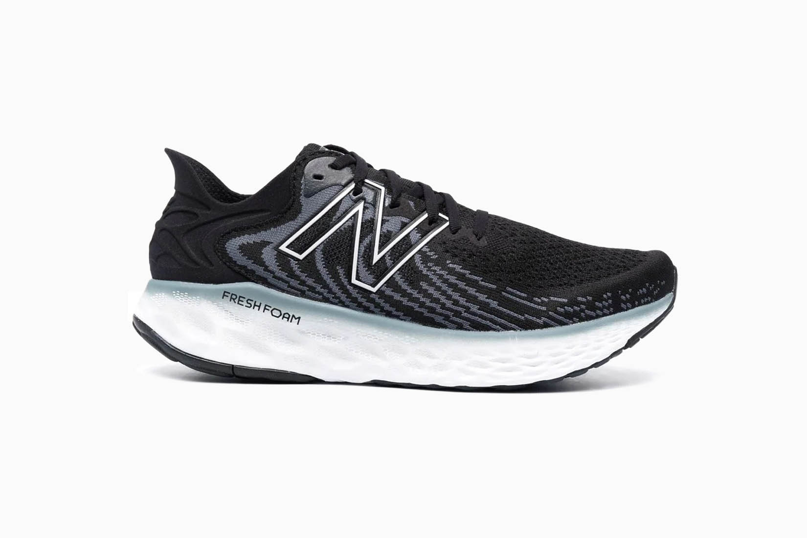 best shoes for standing all day men new balance review Luxe Digital