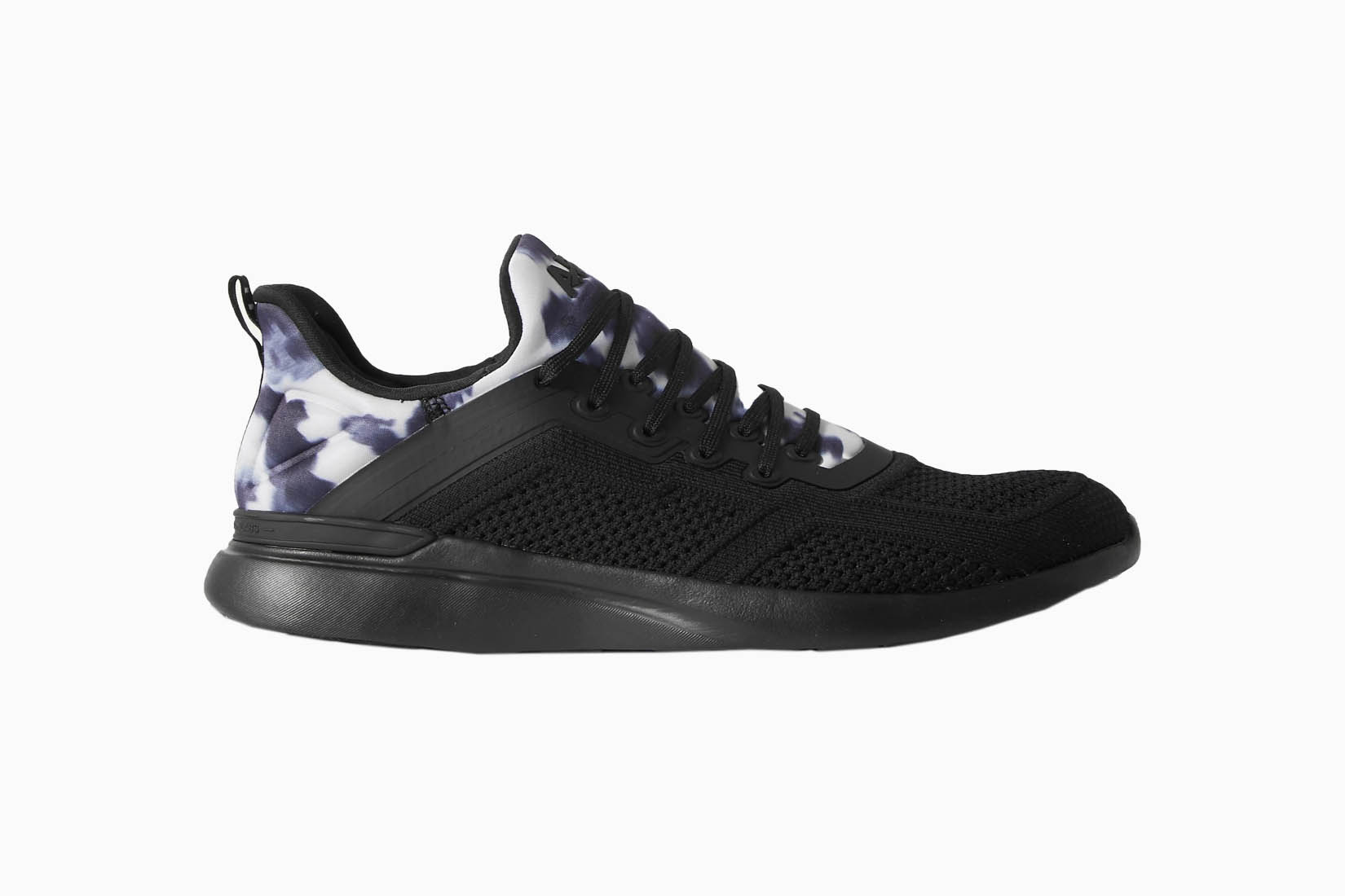 best shoes for standing all day men apl review Luxe Digital