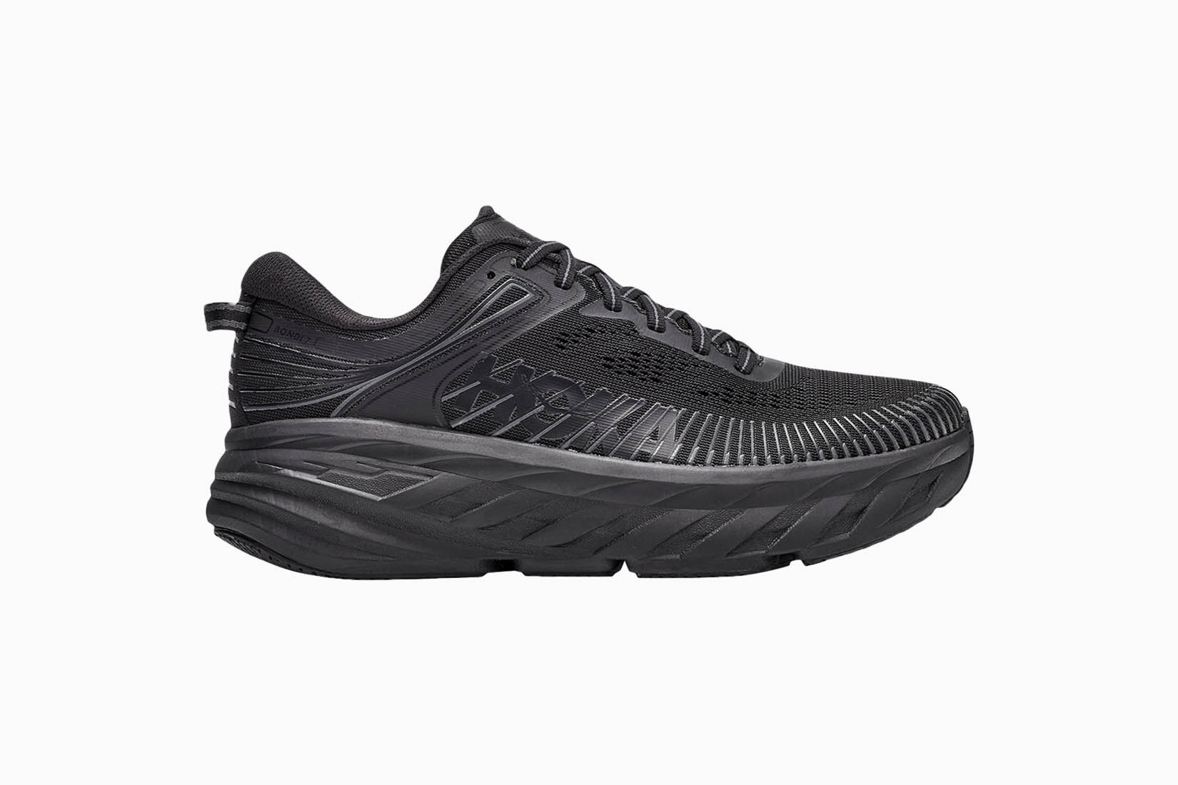 best shoes for standing all day men hoka one one review Luxe Digital