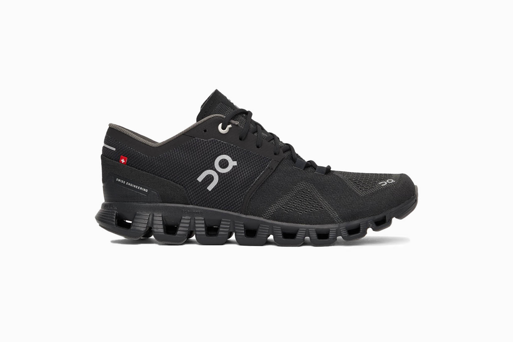 best shoes for standing all day men on running review Luxe Digital