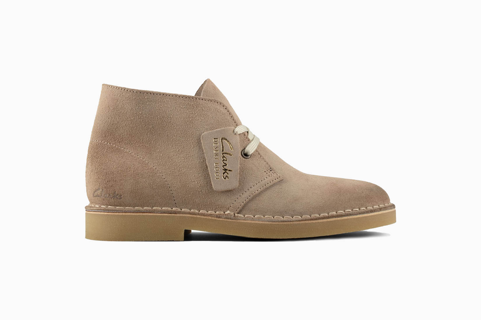 best shoes for standing all day men clarks review Luxe Digital