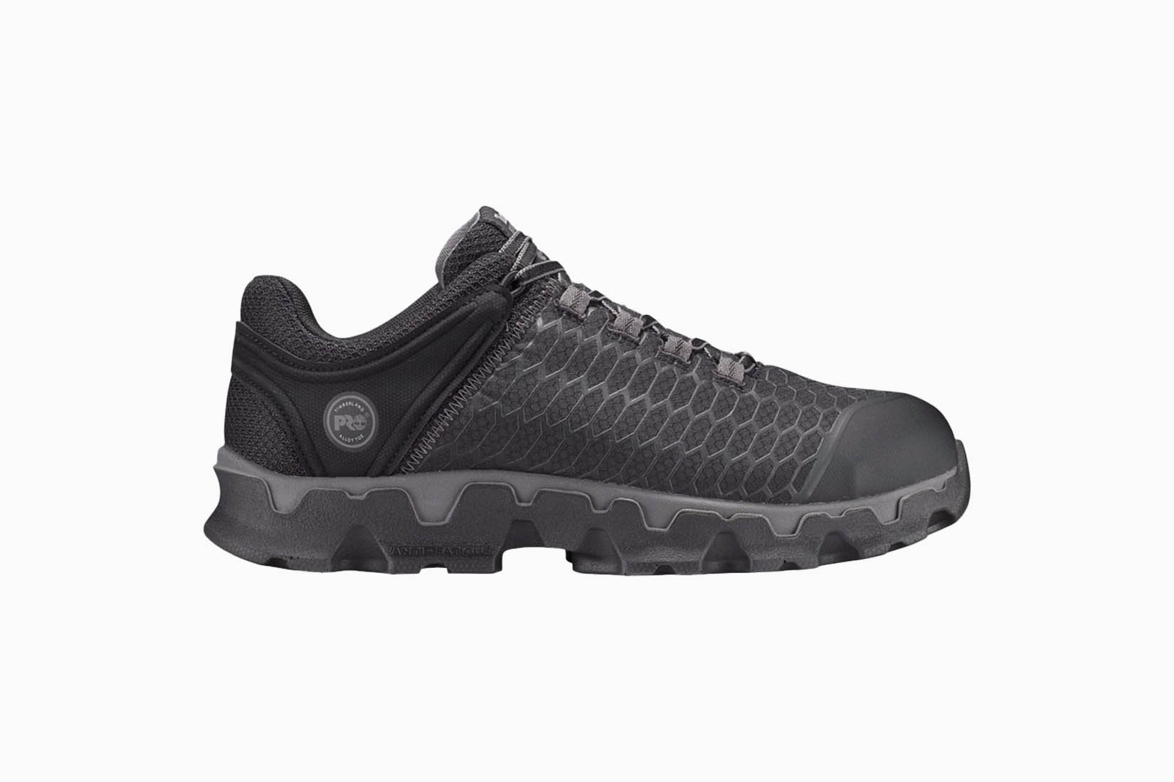 best shoes for standing all day men timberland review Luxe Digital