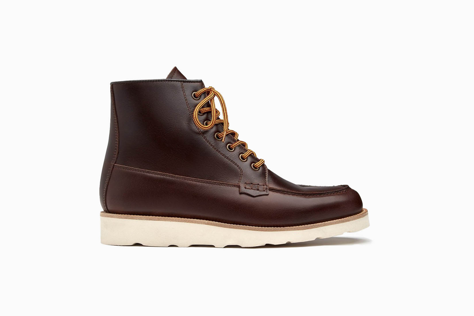 best shoes for standing all day men oliver cabell review Luxe Digital