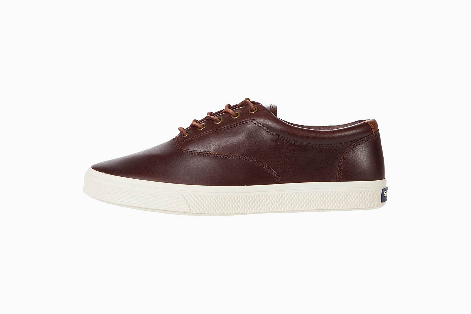 best shoes for standing all day men sperry review Luxe Digital