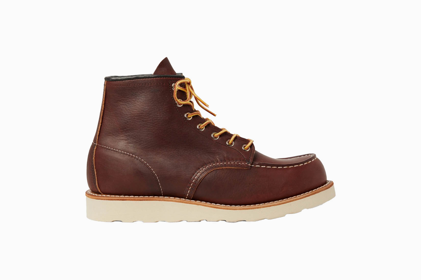 best shoes for standing all day men red wing review Luxe Digital