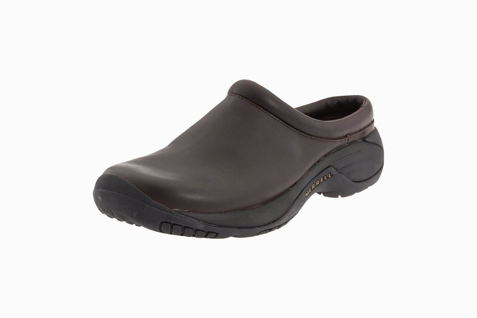 best shoes for standing all day men merrell review Luxe Digital
