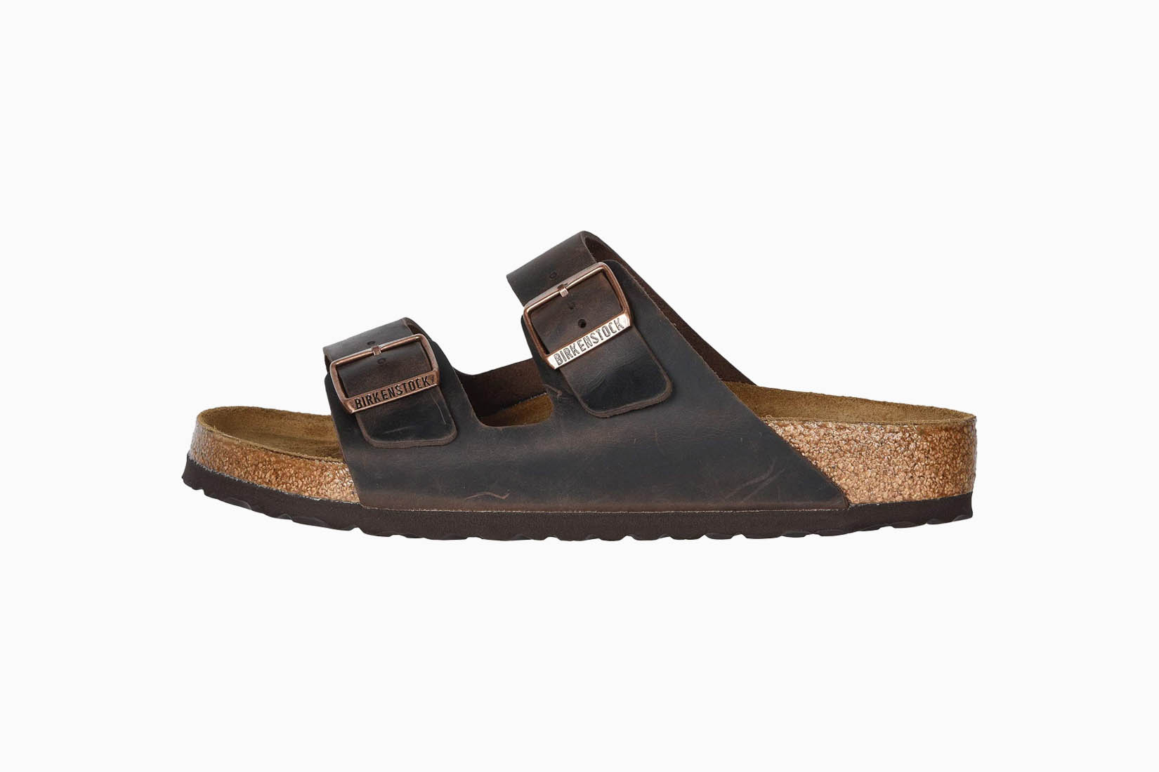 best shoes for standing all day men birkenstock review Luxe Digital