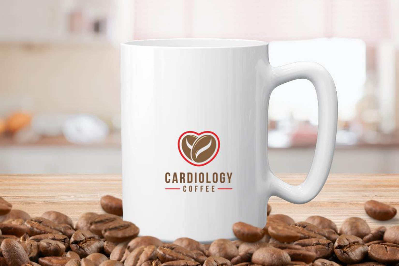 best coffee subscription cardiology coffee review Luxe Digital