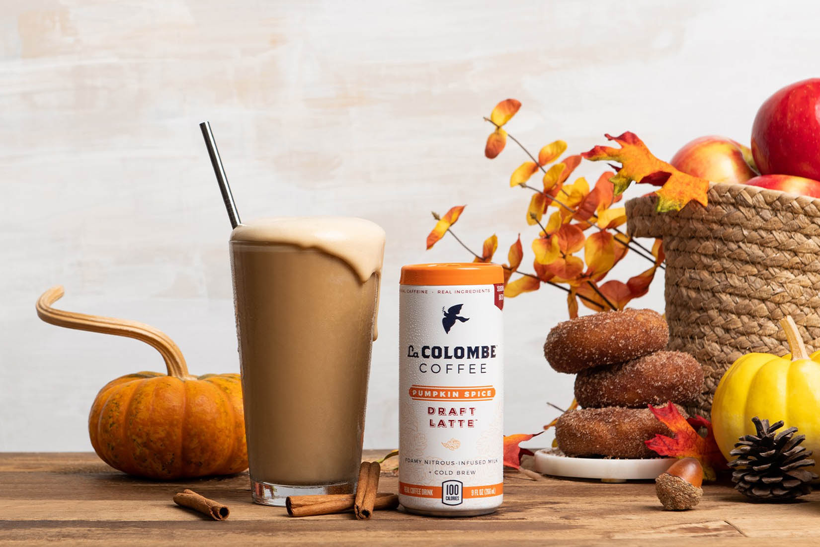 best coffee subscription la colombe review Luxe Digital