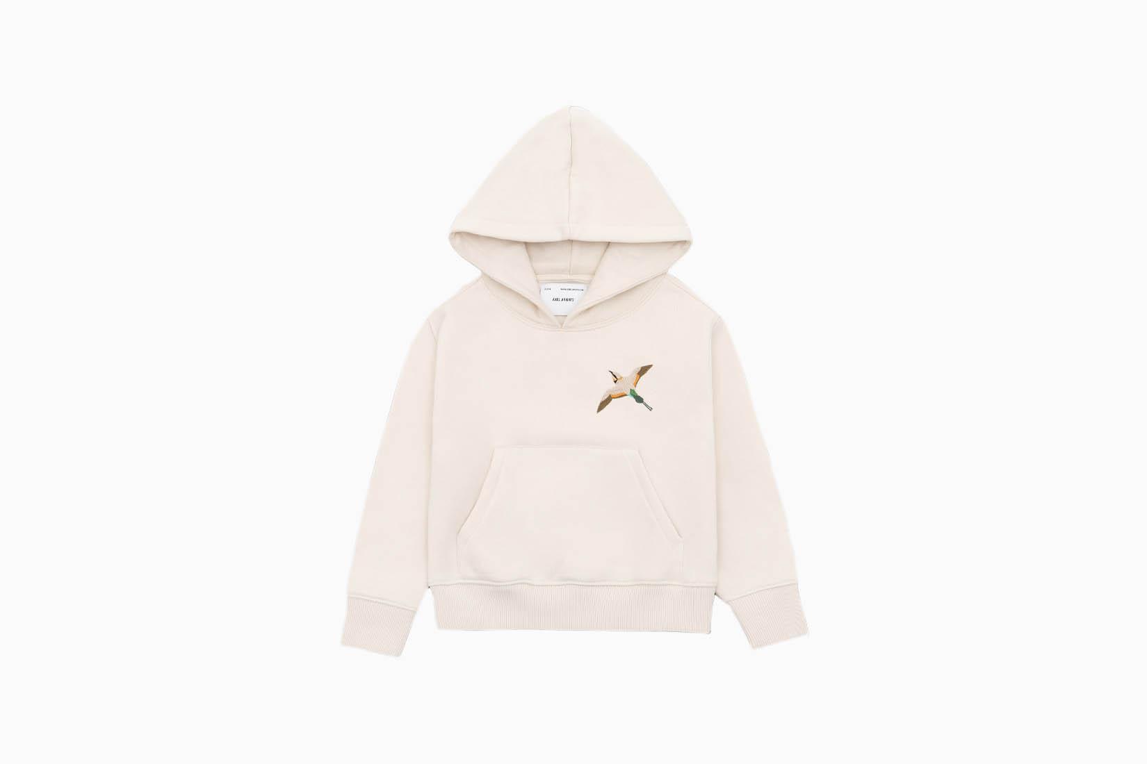 best gift kids arigato hoodie review Luxe Digital