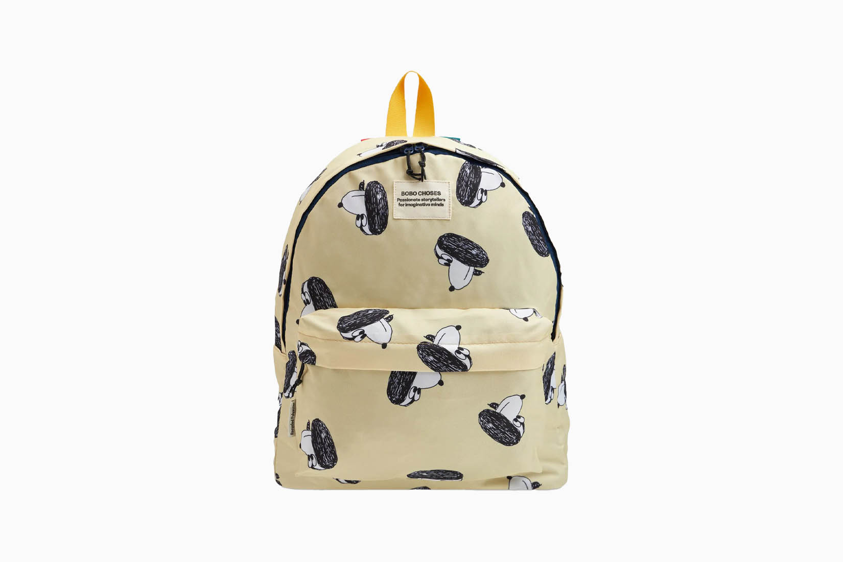 best gift kids bobo choses backpack review Luxe Digital