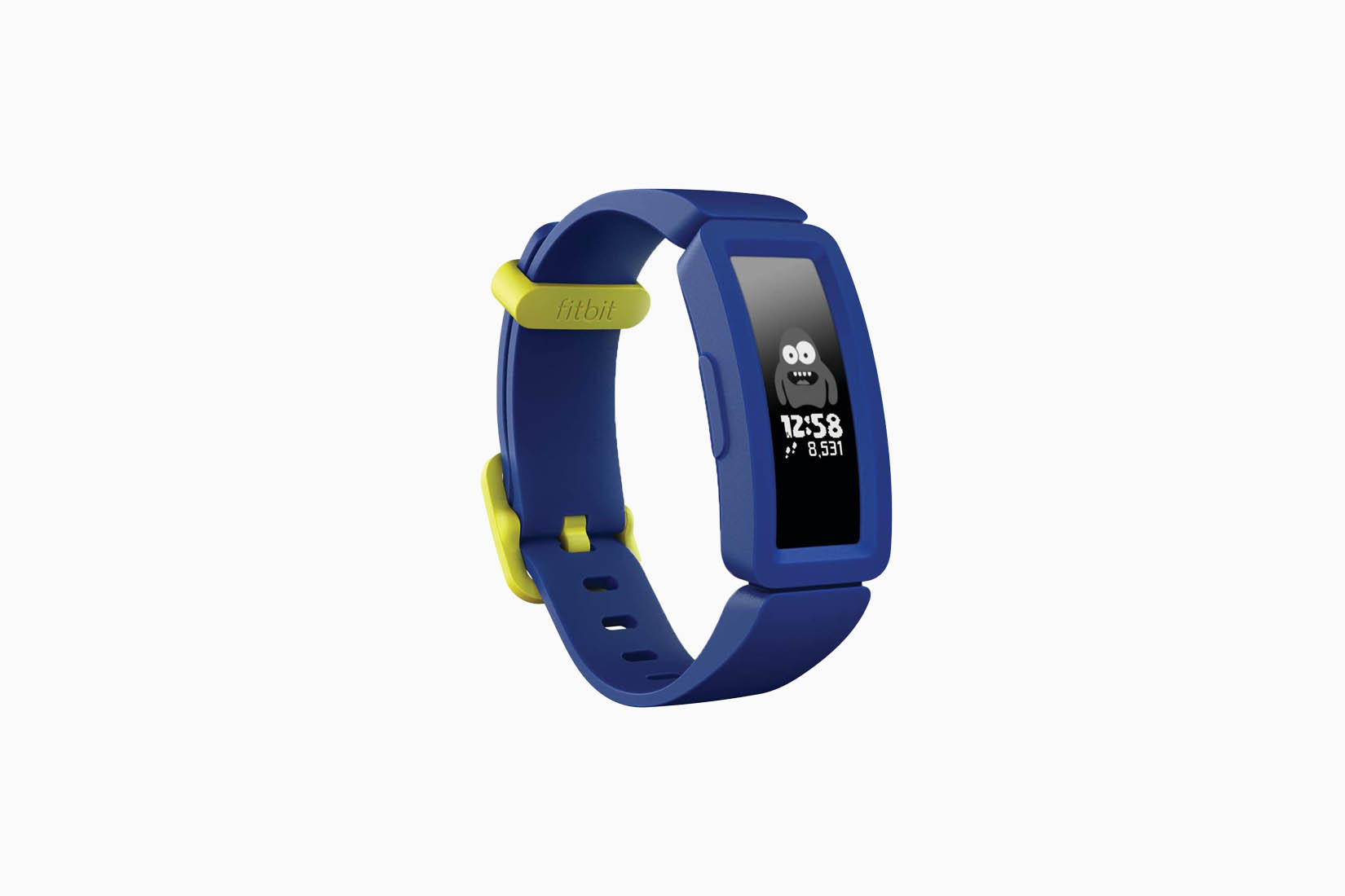 best gift kids fitbit fitness tracker review Luxe Digital