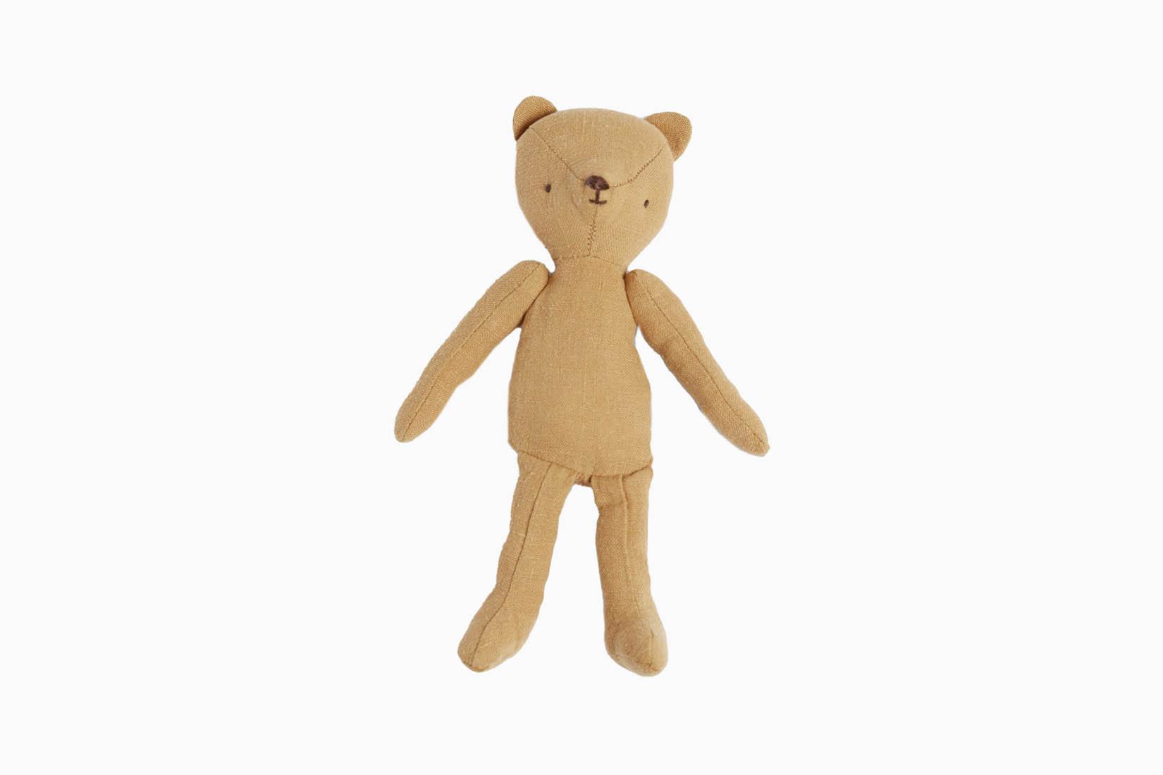 best gift kids maileg teddy review Luxe Digital