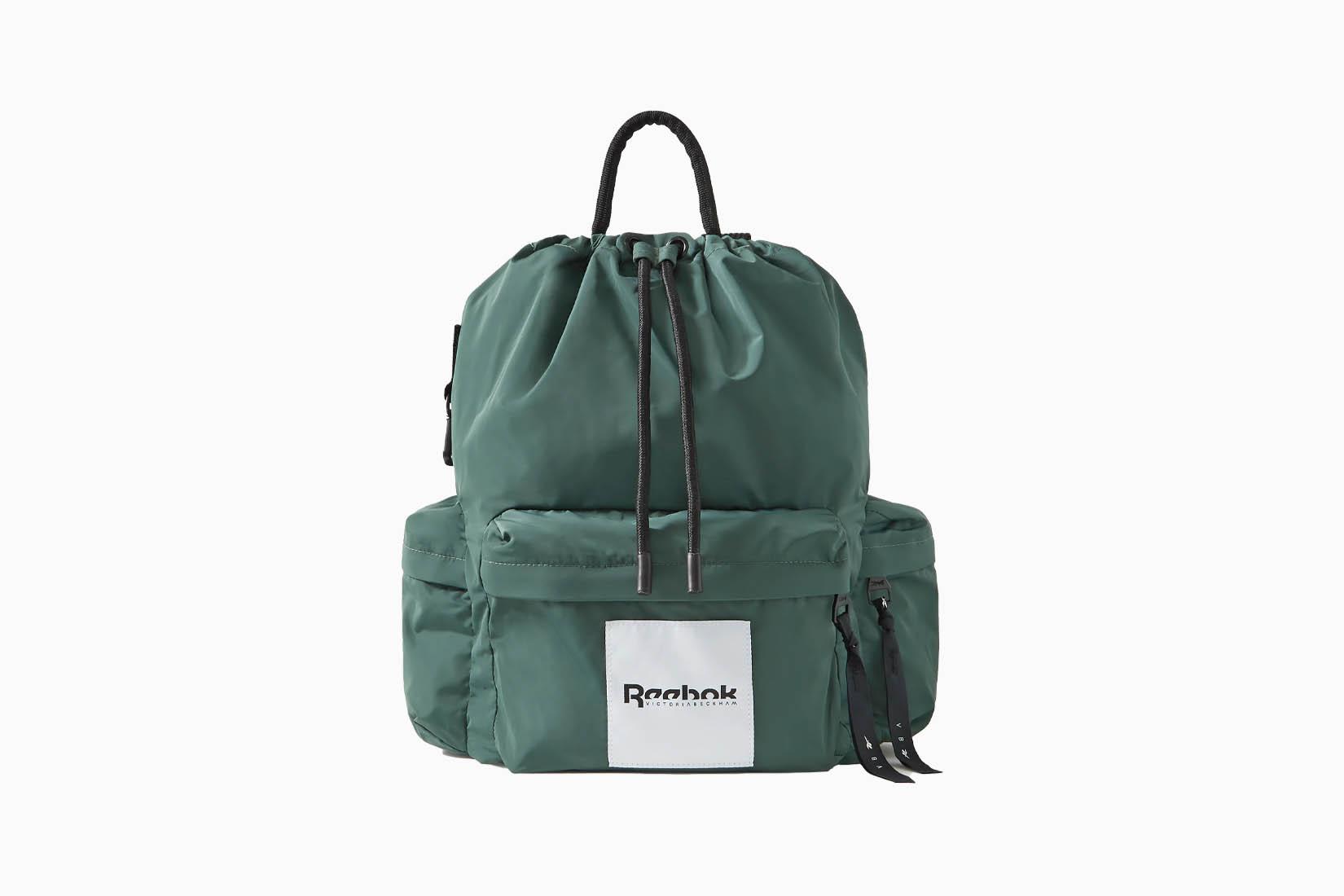 best gift kids reebok x victoria beckham backpack review Luxe Digital