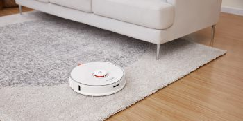 These Smart Robots Will Do The Dirty Work So You Don't Have To