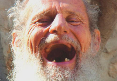 old-man-laughing.jpg