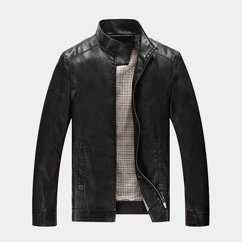 194d5648 22 Best Bomber Jackets For Men: Your Definitive Guide To Look Amazing