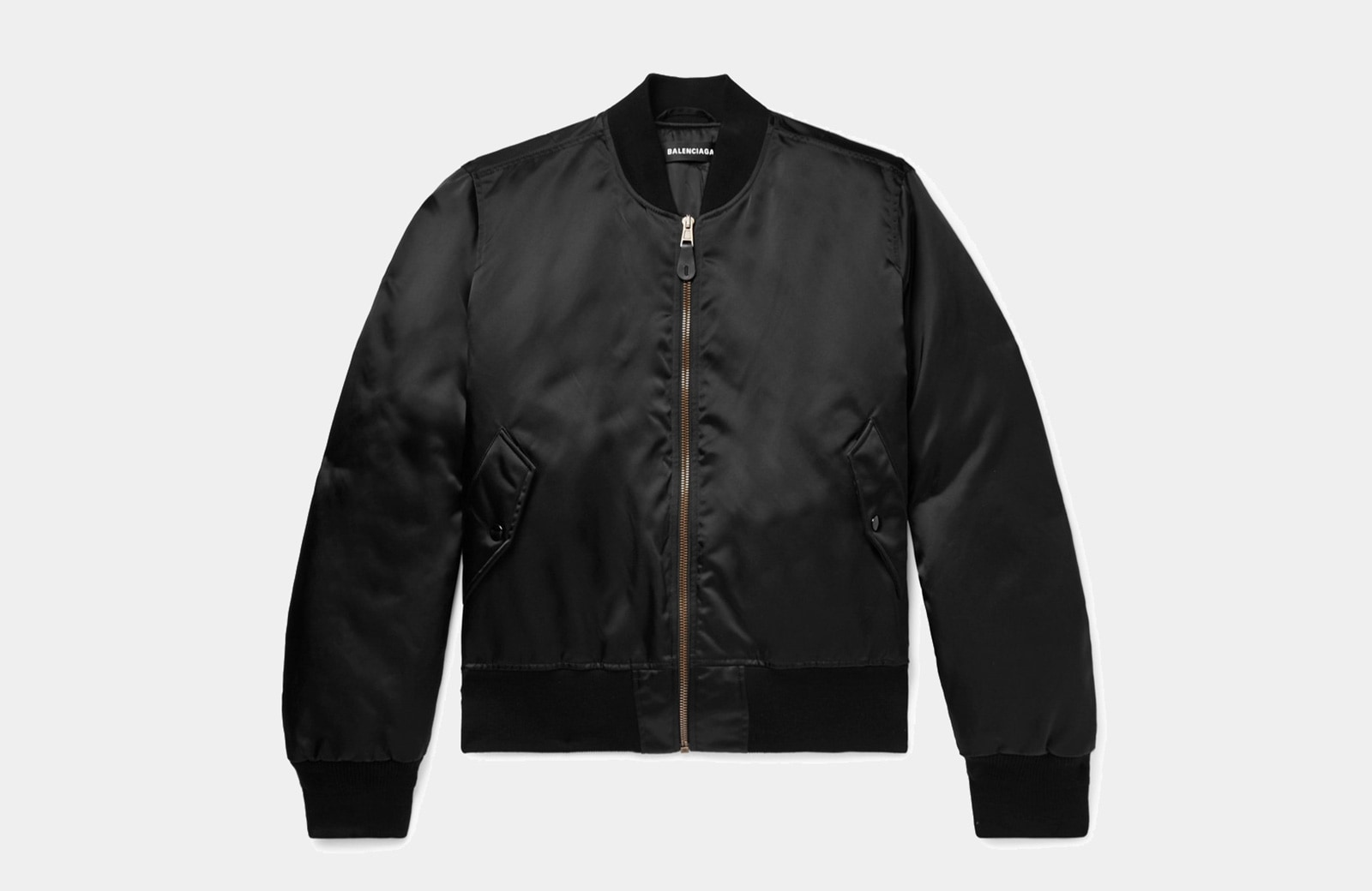 c4989945c 22 Best Bomber Jackets For Men: Your Definitive Guide To Look Amazing