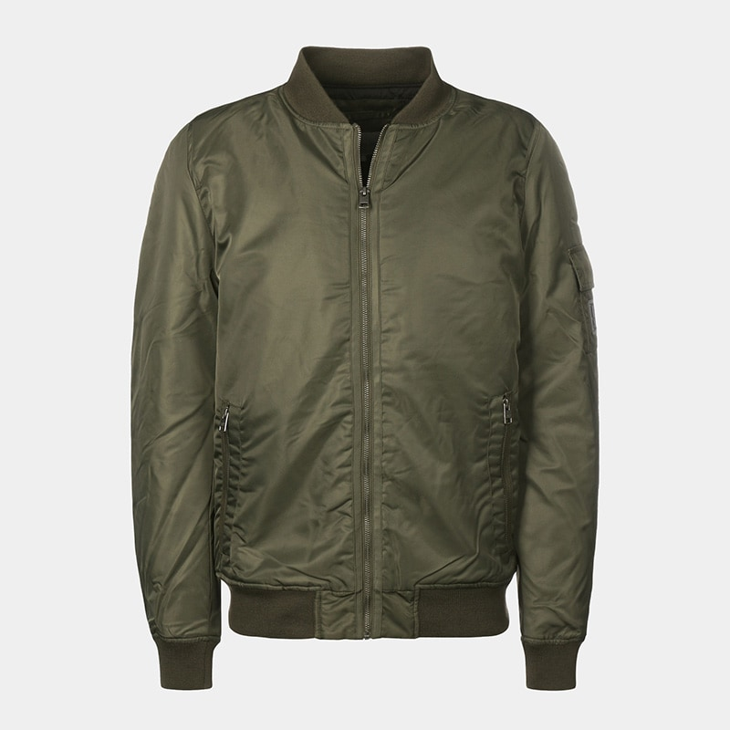 22 Best Bomber Jackets For Men Your Definitive Guide To Look Amazing