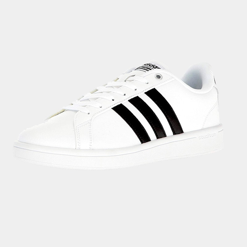 f6c3f005ebc best casual sneaker men Adidas luxury style - Luxe Digital