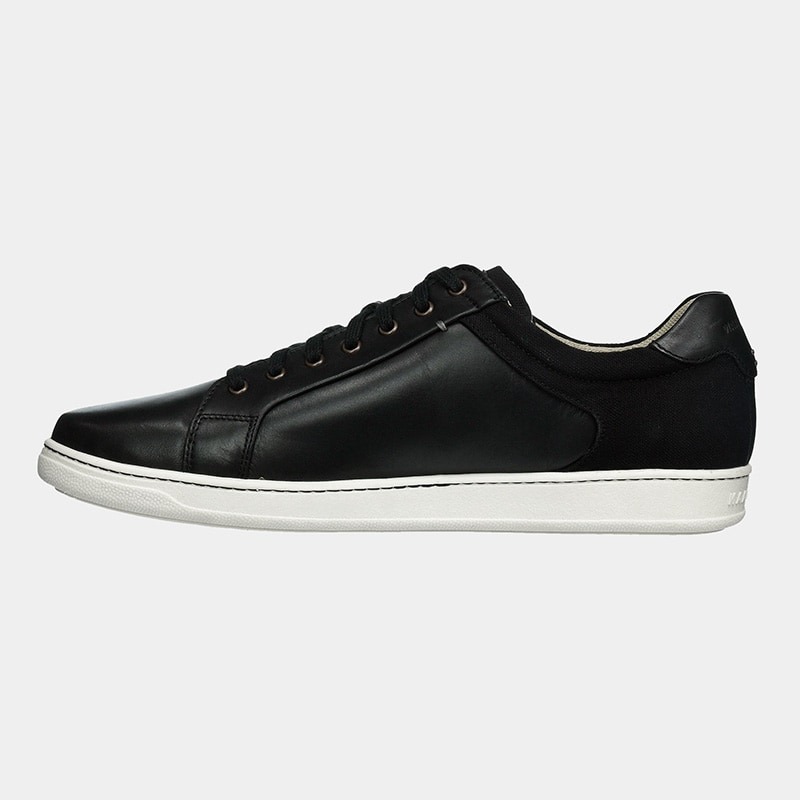 best dressed up sneaker men Cole Hann luxury style - Luxe Digital