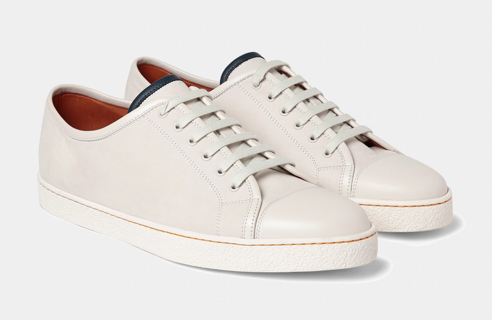 c68340fa3 20 Luxury Sneakers For Men To Master Casual Smart (2019)