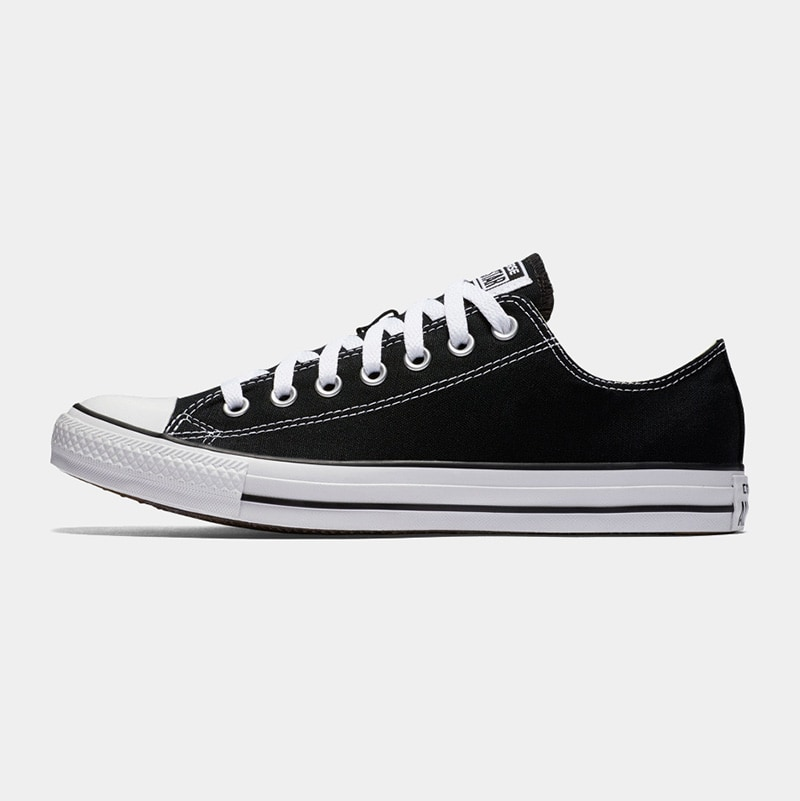 best durable sneaker men Converse luxury style - Luxe Digital