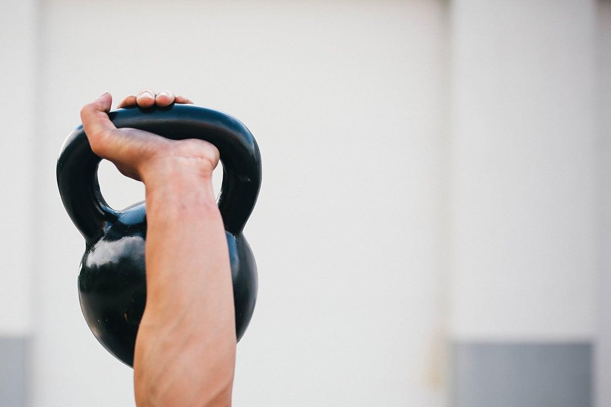 luxury wellness reshaping fitness luxe digital