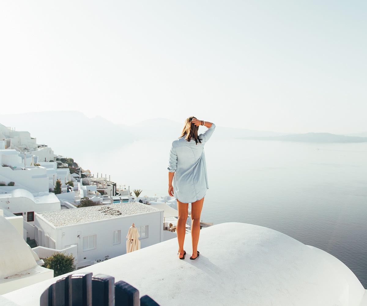 luxury wellness transformation millennials luxe digital