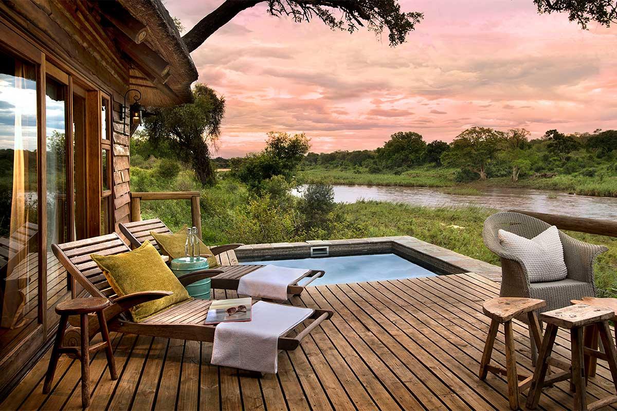 Best Wedding venues Lion Sands, South Africa - Luxe Digital