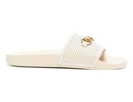 women Gucci Flip Flops - Luxe Digital